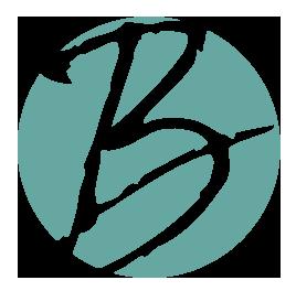 Bethany-B-teal