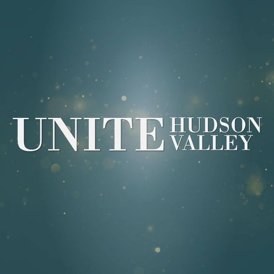 Unite Hudson Valley