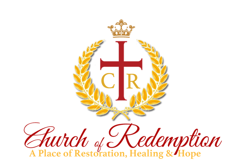 church of redemption
