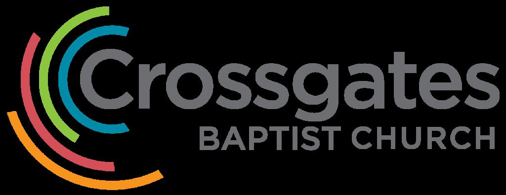 crossgates