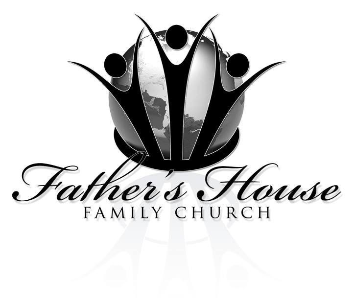 fathers house family