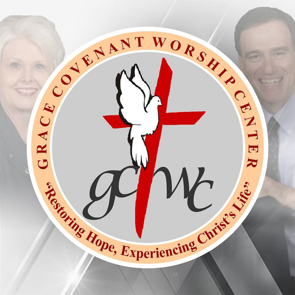 grace covenant worship center