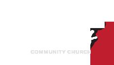 harvest community PA