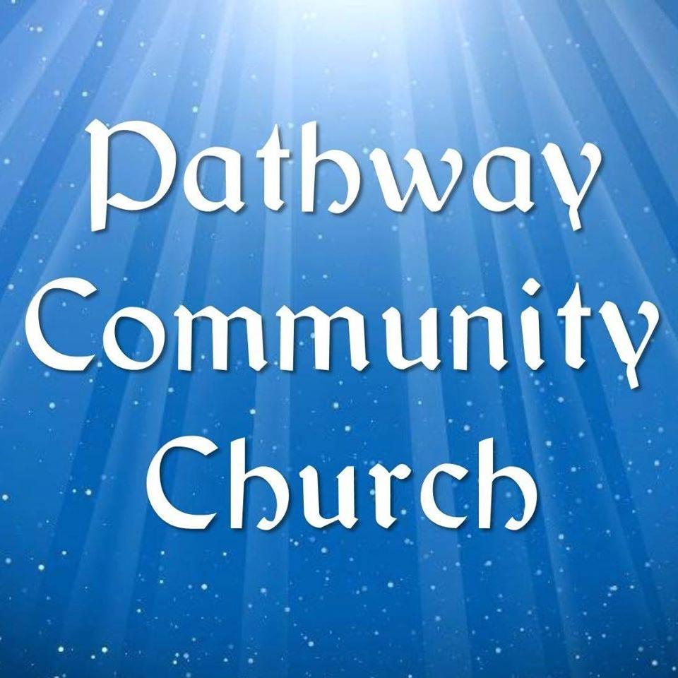 pathway community