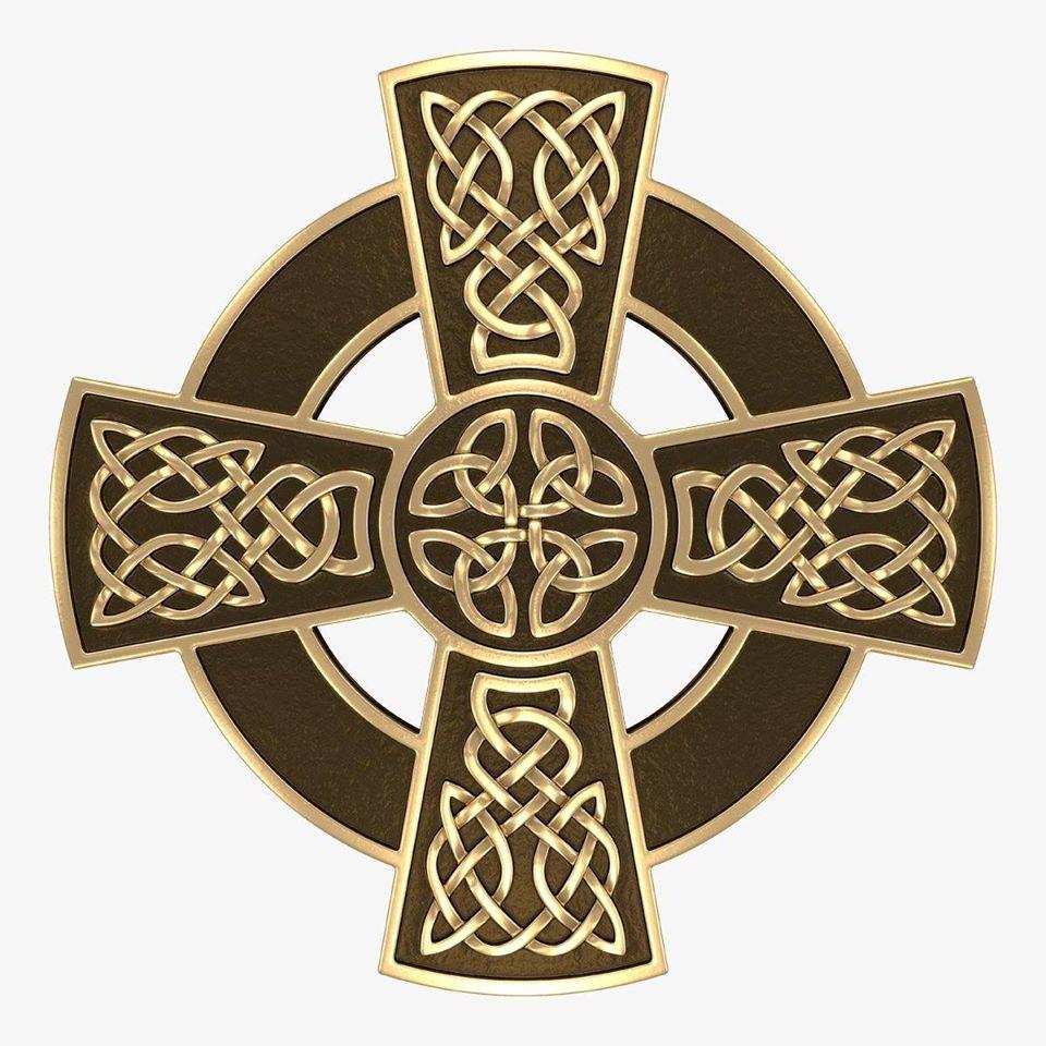 st andrews episcopal