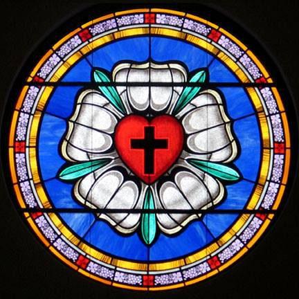 st mark lutheran