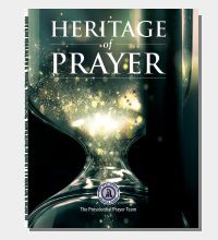 Heritage of Prayer