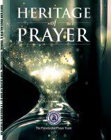 Heritage of Prayer